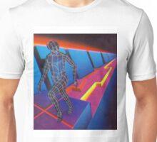 60'S Future Unisex T-Shirt