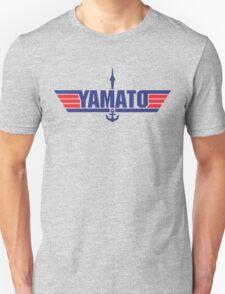 Top Yamato (BR) T-Shirt