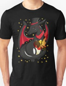 Shining Charizard T-Shirt