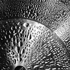 Steel Bubbles  by co0kiem0nster