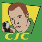 CJC by theyellowsnowco