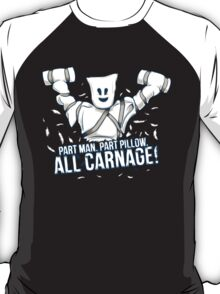 All Carnage! T-Shirt