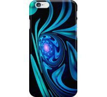 UNIVERSAL TRAILBLAZER iPhone Case/Skin