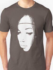 Hippy at Heart  T-Shirt
