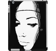 Hippy at Heart  iPad Case/Skin