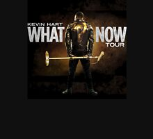 KEVIN HART REY1 WHAT NOW TOUR 2015 Unisex T-Shirt