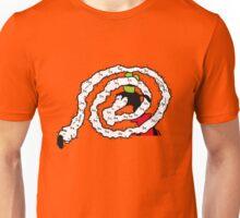 Gooby Needs Help (Cansur) T-shirt and Sticker Unisex T-Shirt