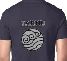 Tahno Pro-Bending Shirt Unisex T-Shirt