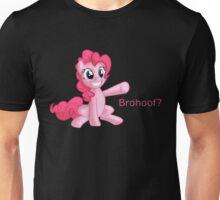 Brohoof? Unisex T-Shirt