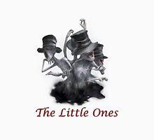 The Little Ones T-Shirt
