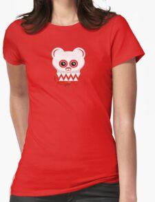 BEAR SKULL T-Shirt
