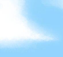 Some clouds by mindofamonkey