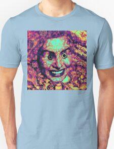 Artifacts Unisex T-Shirt