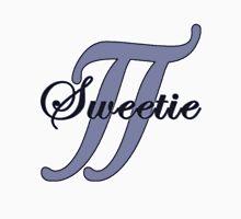 Sweetie Pi Unisex T-Shirt