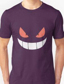 Gangar  T-Shirt