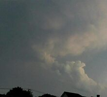 May 5 2012 Storm 95 by dge357