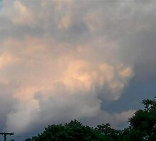 May 5 2012 Storm 99 by dge357