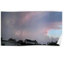 May 5 2012 Storm 110 Poster