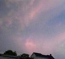 May 5 2012 Storm 111 by dge357