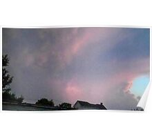 May 5 2012 Storm 111 Poster