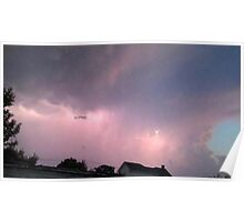 May 5 2012 Storm 114 Poster