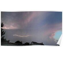 May 5 2012 Storm 116 Poster
