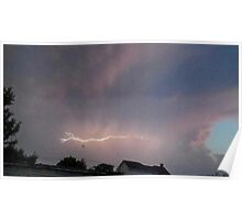 May 5 2012 Storm 117 Poster