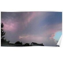 May 5 2012 Storm 118 Poster