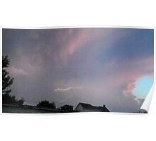 May 5 2012 Storm 120 Poster