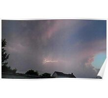 May 5 2012 Storm 121 Poster