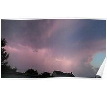 May 5 2012 Storm 123 Poster
