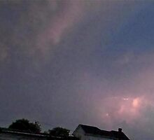 May 5 2012 Storm 126 by dge357
