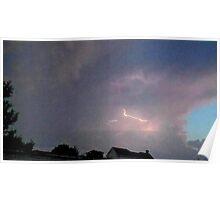 May 5 2012 Storm 129 Poster