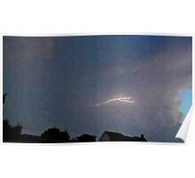 May 5 2012 Storm 133 Poster