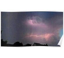 May 5 2012 Storm 137 Poster