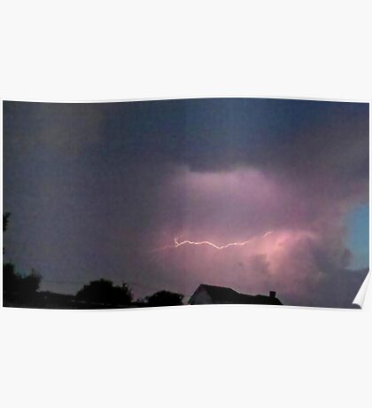 May 5 2012 Storm 138 Poster