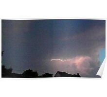 May 5 2012 Storm 141 Poster