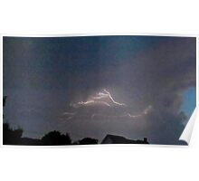 May 5 2012 Storm 143 Poster