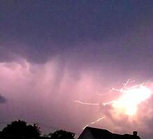May 5 2012 Storm 148 by dge357