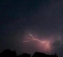 May 5 2012 Storm 152 by dge357