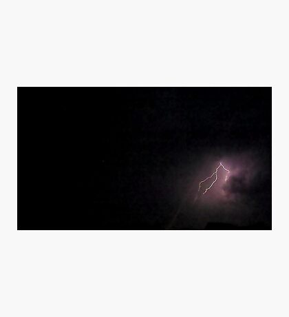 May 5 2012 Storm 185 Photographic Print
