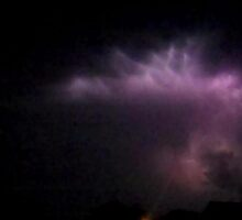 May 5 2012 Storm 191 by dge357