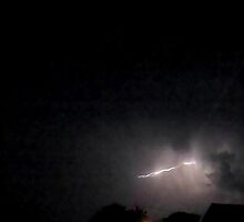May 5 2012 Storm 193 by dge357