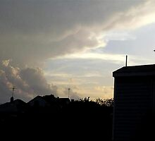 May 5 2012 Storm 198 by dge357