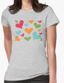 ♥ Sully's hearts ♥ T-Shirt