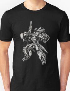 rollar Unisex T-Shirt