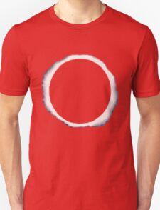 eclipse shirt  T-Shirt