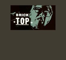 Brick Top Unisex T-Shirt