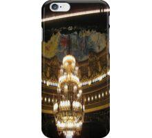 Garnier Light iPhone Case/Skin