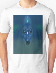 Head Space T T-Shirt